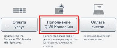изображение-пополнение-qiwi-кошелька.png