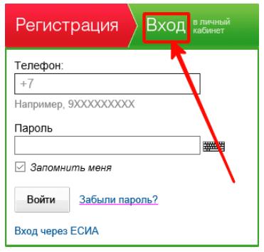 lichnyj-kabinet-gosuslugi-rt%20%284%29.png