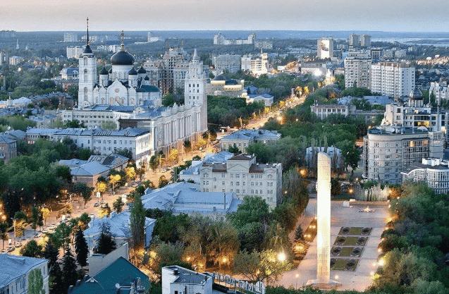 1580409353_voronezh.png