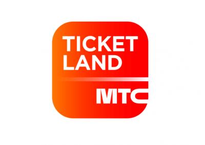 1573978067_ticketland-vhod-v-lichnyj-kabinet.png