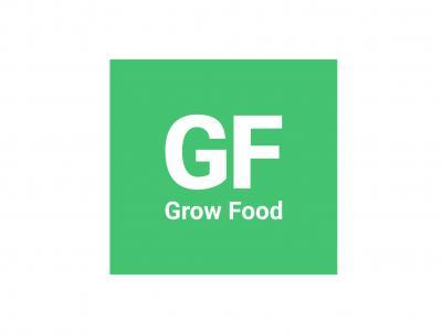 1591001352_growfood-vhod-v-lichnyj-kabinet.png