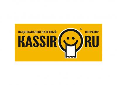 1574927465_kassir-vhod-v-lichnyj-kabinet.png
