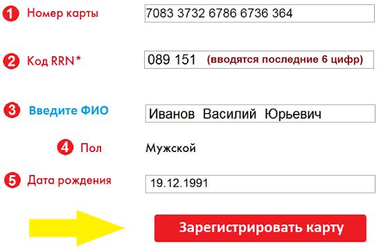 Bezymyannyj-8.png