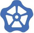 КВС-логотип.png