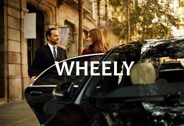 Wheely.jpg