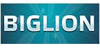 1518860377_biglion-lichnij-kabinet.png