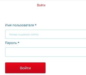 bit-com2.jpg