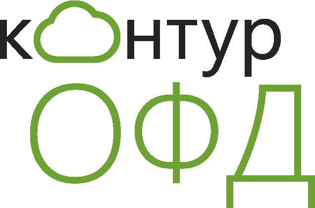 kontur-logo-big.png